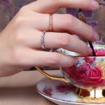 18k-Pure-Gold-Ring-Rose-White-Unisex-Men-Women-Lover-Wedding-Engagement-Fine-Jewelry-Girl-Miss-4