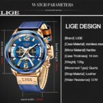 2021-LIGE-Casual-Sports-Watch-for-Men-Top-Brand-Luxury-Military-Leather-Wrist-Watches-Mens-Clocks-2