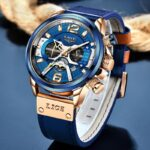 2021-LIGE-Casual-Sports-Watch-for-Men-Top-Brand-Luxury-Military-Leather-Wrist-Watches-Mens-Clocks-3