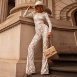 Adyce-2021-Spring-Women-Red-Sequins-Bandage-Jumpsuits-Sexy-O-Neck-Long-Sleeve-Full-Pants-Club-1