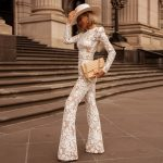 Adyce-2021-Spring-Women-Red-Sequins-Bandage-Jumpsuits-Sexy-O-Neck-Long-Sleeve-Full-Pants-Club-2