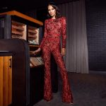 Adyce-2021-Spring-Women-Red-Sequins-Bandage-Jumpsuits-Sexy-O-Neck-Long-Sleeve-Full-Pants-Club-3