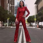 Adyce-2021-Spring-Women-Red-Sequins-Bandage-Jumpsuits-Sexy-O-Neck-Long-Sleeve-Full-Pants-Club-4