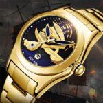 BESTWIN-Gold-Watch-New-Top-Brand-Luxury-Fashion-Watch-Men-Hot-Sale-Waterproof-Business-Casual-Men-1