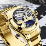 BESTWIN-Gold-Watch-New-Top-Brand-Luxury-Fashion-Watch-Men-Hot-Sale-Waterproof-Business-Casual-Men