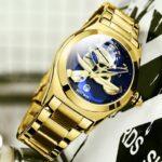 BESTWIN-Gold-Watch-New-Top-Brand-Luxury-Fashion-Watch-Men-Hot-Sale-Waterproof-Business-Casual-Men-2