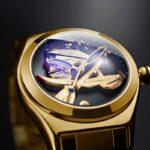 BESTWIN-Gold-Watch-New-Top-Brand-Luxury-Fashion-Watch-Men-Hot-Sale-Waterproof-Business-Casual-Men-3
