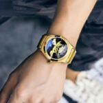 BESTWIN-Gold-Watch-New-Top-Brand-Luxury-Fashion-Watch-Men-Hot-Sale-Waterproof-Business-Casual-Men-4