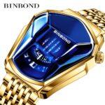BINBOND-Men-Watch-2020-Top-Brand-Luxury-Relogio-Masculino-Military-Fashion-Sport-Watch-Men-gold-Wrist-1