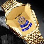 BINBOND-Men-Watch-2020-Top-Brand-Luxury-Relogio-Masculino-Military-Fashion-Sport-Watch-Men-gold-Wrist