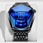 BINBOND-Men-Watch-2020-Top-Brand-Luxury-Relogio-Masculino-Military-Fashion-Sport-Watch-Men-gold-Wrist-2