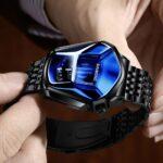BINBOND-Men-Watch-2020-Top-Brand-Luxury-Relogio-Masculino-Military-Fashion-Sport-Watch-Men-gold-Wrist-3