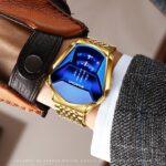 BINBOND-Men-Watch-2020-Top-Brand-Luxury-Relogio-Masculino-Military-Fashion-Sport-Watch-Men-gold-Wrist-4