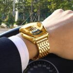 BINBOND-Men-Watch-2020-Top-Brand-Luxury-Relogio-Masculino-Military-Fashion-Sport-Watch-Men-gold-Wrist-5