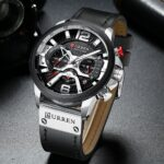 CURREN-Casual-Sport-Watches-for-Men-Blue-Top-Brand-Luxury-Military-Leather-Wrist-Watch-Man-Clock-2