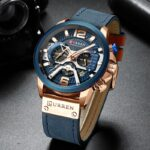 CURREN-Casual-Sport-Watches-for-Men-Blue-Top-Brand-Luxury-Military-Leather-Wrist-Watch-Man-Clock-3
