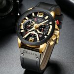 CURREN-Casual-Sport-Watches-for-Men-Blue-Top-Brand-Luxury-Military-Leather-Wrist-Watch-Man-Clock-4