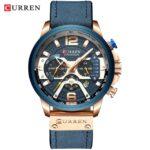 rose-blue-watch