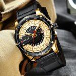 CURREN-Watches-Top-Brand-Fashion-Leather-Wristwatch-Casual-Quartz-Men-s-Watch-New-Chic-Luminous-hands-2