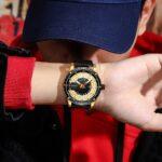 CURREN-Watches-Top-Brand-Fashion-Leather-Wristwatch-Casual-Quartz-Men-s-Watch-New-Chic-Luminous-hands-4