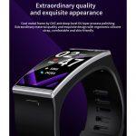 DM-12-Smart-Watch-Men-1-9-Inch-170-320-Screen-Smartwatch-Women-IP68-Waterproof-Band-1