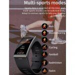 DM-12-Smart-Watch-Men-1-9-Inch-170-320-Screen-Smartwatch-Women-IP68-Waterproof-Band-2