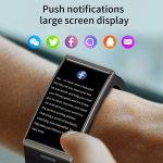 DM-12-Smart-Watch-Men-1-9-Inch-170-320-Screen-Smartwatch-Women-IP68-Waterproof-Band-4