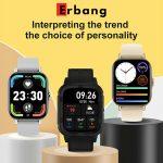 ERBANG-GTS-Montre-Connectee-Pour-Hommes-et-Femmes-Bracelet-Etanche-Avec-Appels-Bluetooth-2021-Pouces-Pour-1