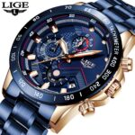 LIGE-2020-New-Fashion-Mens-Watches-with-Stainless-Steel-Top-Brand-Luxury-Sports-Chronograph-Quartz-Watch