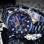LIGE-2020-New-Fashion-Mens-Watches-with-Stainless-Steel-Top-Brand-Luxury-Sports-Chronograph-Quartz-Watch-2