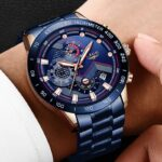 LIGE-2020-New-Fashion-Mens-Watches-with-Stainless-Steel-Top-Brand-Luxury-Sports-Chronograph-Quartz-Watch-4