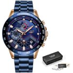 LIGE-2020-New-Fashion-Mens-Watches-with-Stainless-Steel-Top-Brand-Luxury-Sports-Chronograph-Quartz-Watch-5