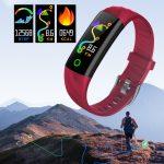 LIGE-Smart-Watch-Women-IP68-Waterproof-Sport-Bracelet-Smart-Fitness-Tracker-Blood-Pressure-Heart-Rate-Monitor-1