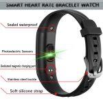 LIGE-Smart-Watch-Women-IP68-Waterproof-Sport-Bracelet-Smart-Fitness-Tracker-Blood-Pressure-Heart-Rate-Monitor-5