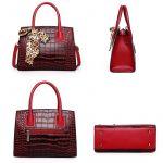 Luxury-Crocodile-Pattern-Leather-Designer-Handbags-High-Quality-Silk-Scarf-Shoulder-Crossbody-Bags-for-Women-2020-4