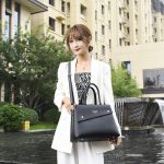 Luxury-Handbags-Women-Bags-Designer-Large-Leather-Top-handle-Shoulder-Crossbody-Bag-High-Quality-Waterproof-Bolsos