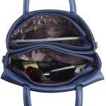 Luxury-Handbags-Women-Bags-Designer-Large-Leather-Top-handle-Shoulder-Crossbody-Bag-High-Quality-Waterproof-Bolsos-2