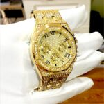 Luxury-Iced-Out-Watch-Gold-Diamond-Watch-Top-Brand-for-Men-Square-Quartz-Waterproof-Wristwatch-Relogio