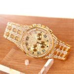 Luxury-Iced-Out-Watch-Gold-Diamond-Watch-Top-Brand-for-Men-Square-Quartz-Waterproof-Wristwatch-Relogio-3