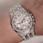Luxury-Iced-Out-Watch-Gold-Diamond-Watch-Top-Brand-for-Men-Square-Quartz-Waterproof-Wristwatch-Relogio-4
