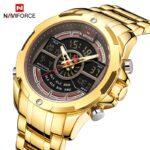 NAVIFORCE-Luxury-Brand-Mens-Digital-Chronograph-Watches-Military-Sport-Quartz-Gold-WristWatch-Waterproof-Clock-Relogio-Masculino-1