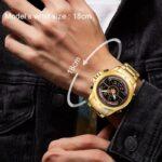 NAVIFORCE-Luxury-Brand-Mens-Digital-Chronograph-Watches-Military-Sport-Quartz-Gold-WristWatch-Waterproof-Clock-Relogio-Masculino-2