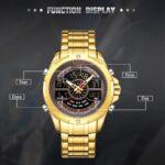 NAVIFORCE-Luxury-Brand-Mens-Digital-Chronograph-Watches-Military-Sport-Quartz-Gold-WristWatch-Waterproof-Clock-Relogio-Masculino-3