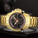 NAVIFORCE-Luxury-Brand-Mens-Digital-Chronograph-Watches-Military-Sport-Quartz-Gold-WristWatch-Waterproof-Clock-Relogio-Masculino-4