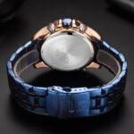 NAVIFORCE-Luxury-Brand-Mens-Digital-Chronograph-Watches-Military-Sport-Quartz-Gold-WristWatch-Waterproof-Clock-Relogio-Masculino-5