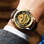 New-Golden-Mens-Watches-Top-Brand-Luxury-Chinese-Dragon-Watch-Business-Full-Steel-Quartz-Clock-Male-5