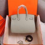 New-classic-high-quality-lady-bag-leather-lady-fashion-handbag-2