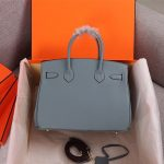 New-classic-high-quality-lady-bag-leather-lady-fashion-handbag-3