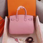 New-classic-high-quality-lady-bag-leather-lady-fashion-handbag-4
