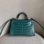 New-crocodile-pattern-mini-handbag-high-quality-fashion-lady-messenger-bag-4